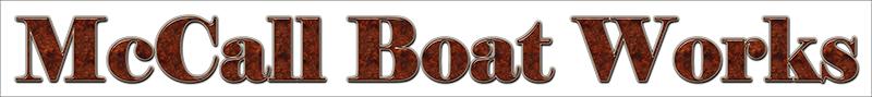 MBW-logo2